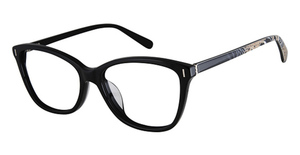 Phoebe Couture P334 Eyeglasses