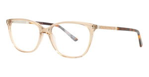Marie Claire 6271 Eyeglasses