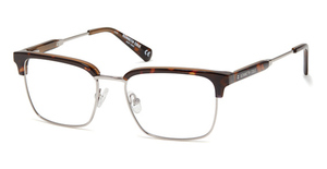 Kenneth Cole New York KC0303 Eyeglasses