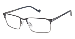 MINI 764006 Eyeglasses