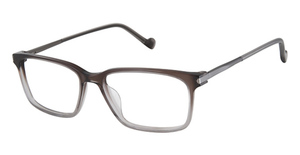 MINI 765002 Eyeglasses