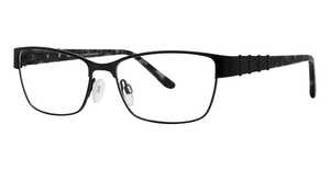 Gloria By Gloria Vanderbilt 4070 Eyeglasses