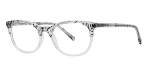 Fashiontabulous 10x254 Eyeglasses