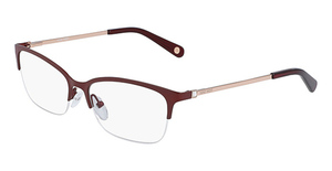 Nine West NW1090 Eyeglasses