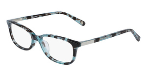 Nine West NW5173 Eyeglasses