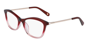 Nine West NW5176 Eyeglasses