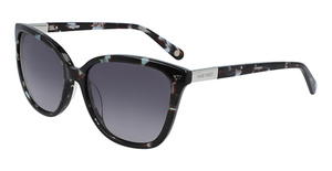 Nine West NW638S Sunglasses