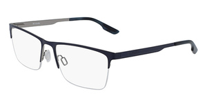 Columbia C3024 Eyeglasses