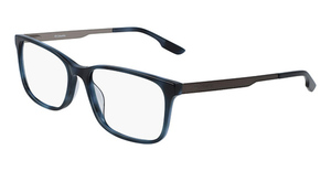 Columbia C8025 Eyeglasses
