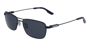 Columbia C116S PILOT PEAK Sunglasses
