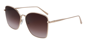 Longchamp LO117S Sunglasses