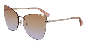 Longchamp LO119S Sunglasses