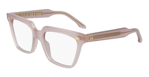 Cutler and Gross CG1346 Eyeglasses