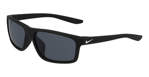 Nike Chronicle Mirrored Sunglasses