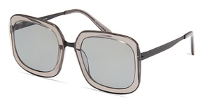 Modo 467 Sunglasses
