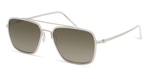 Modo 694 Sunglasses