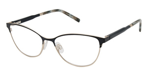 MINI 761005 Eyeglasses