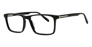 KONISHI KA5835 Eyeglasses