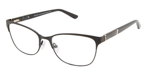 Alexander Collection Reagan Eyeglasses