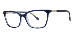 Lilly Pulitzer Tierney Eyeglasses