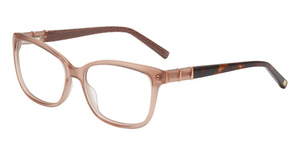 Jones New York J779 Eyeglasses