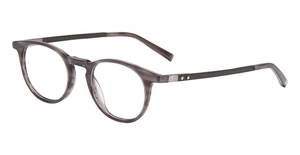 Jones New York J538 Eyeglasses