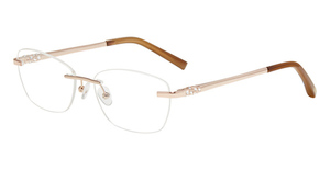 Jones New York J493 Eyeglasses
