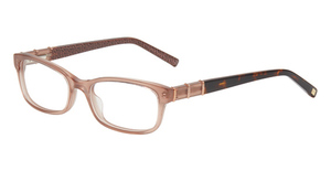 Jones New York J243 Eyeglasses