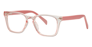 Parade 1804 Eyeglasses