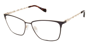 Tura by Lara Spencer LS300 Eyeglasses