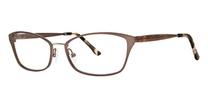 Dana Buchman Vision Carrington Eyeglasses