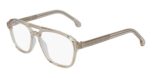 Paul Smith PSOP012V2 ALDER V2 Eyeglasses