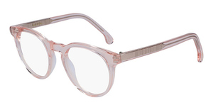 Paul Smith PSOP013V2 ARCHER V2 OPT Eyeglasses
