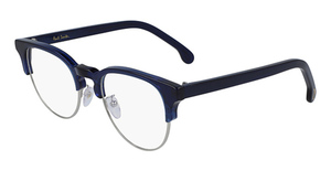 Paul Smith PSOP014V1 BIRCH Eyeglasses