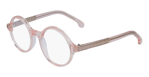 Paul Smith PSOP016V1 BEAUFORT Eyeglasses