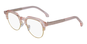 Paul Smith PSOP017V1 BARBER Eyeglasses