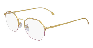Paul Smith PSOP018V1 BROMPTON Eyeglasses