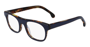 Paul Smith PSOP019V1 BERNARD V1 Eyeglasses
