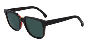 Paul Smith PSSN010V1S AUBREY V1S Sunglasses