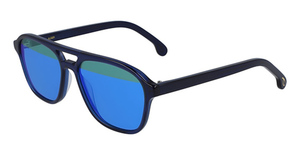 Paul Smith PSSN012V2S ALDER V2 SUN Sunglasses