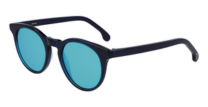 Paul Smith PSSN013V2S ARCHER V2 SUN Sunglasses