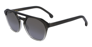Paul Smith PSSN015V1S BARFORD Sunglasses