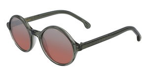 Paul Smith PSSN016V1S BEAUFORT Sunglasses