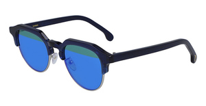 Paul Smith PSSN017V1S BARBER Sunglasses