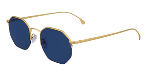 Paul Smith PSSN018V1S BROMPTON Sunglasses