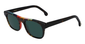 Paul Smith PSSN019V2S BERNARD V2 Sunglasses