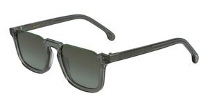 Paul Smith PSSN021V1S BELMONT Sunglasses