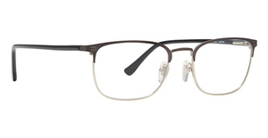 Argyleculture by Russell Simmons Pickett Eyeglasses