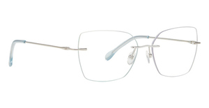 Totally Rimless TR 311 Willow Eyeglasses