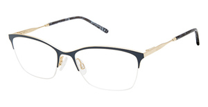 MINI 761006 Eyeglasses